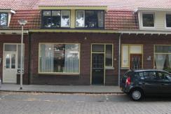 Emmaplein 12, 4615 KJ Bergen op Zoom