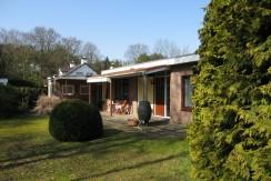 Dennenlaan 4, 4631 BH Hoogerheide