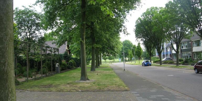 minckelersweg 59 20