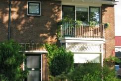 Willemstraat 245, 2983 ET Ridderkerk