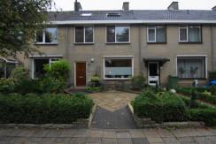 Schutwant 10, 3192 JS Hoogvliet