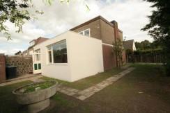 Paddestoelstraat 12, 4621BJ Bergen op Zoom