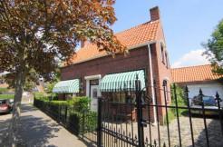 Onyxdijk 1, 4706 LN Roosendaal