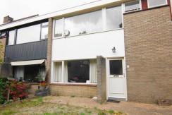 Oberonstraat 5, 4624VM Bergen op Zoom