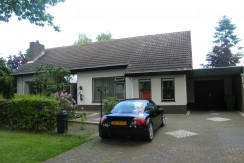 Minckelersweg 59, 4631HH Hoogerheide