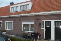 Poolsterstraat 18, 1033CE Amsterdam