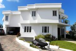 Curaçao Vista Royal Villa P4