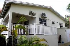 Curaçao Lagunisol Resort House 30