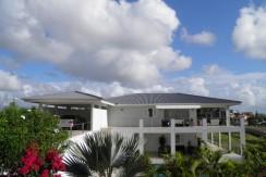 Curaçao Vista Royal Villa G2