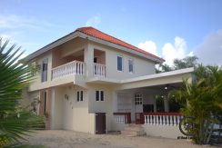 Katoentuin House 9
