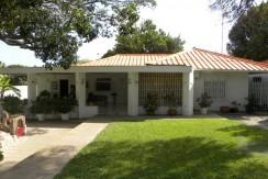 Curacao Biesheuvel Villa 27