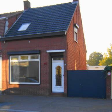 DSC02940 (1)org (1) correctieAntwerpsestraatweg 93