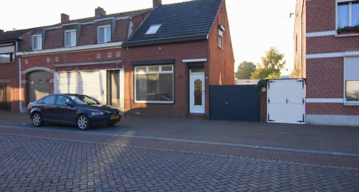 Antwerpsestraat 93
