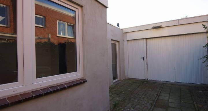 DSC02943Antwerpsestraatweg 93