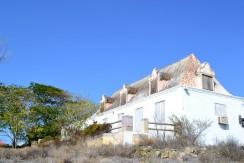 Curacao Landhuis van Engelen