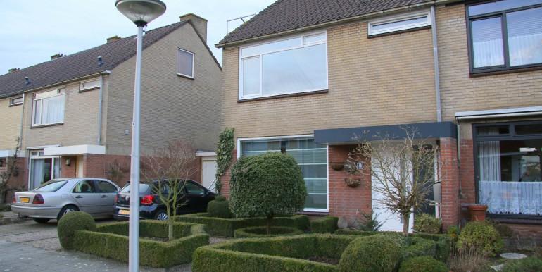 Ligusterstraat 13