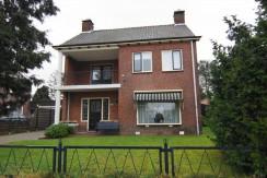 Antwerpsestraat 469, 4625 AB Bergen op Zoom