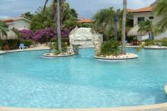Curaçao Seru Coral Apartment A158