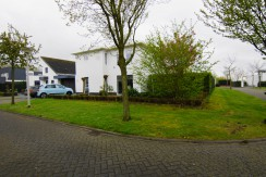 Lamsoor 37, 4617 JA  Bergen op Zoom