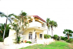 Curacao Royal Palm Ocean View Apartment 25B