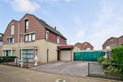 Hugo de Grootstraat 9, 4631 GJ  Hoogerheide