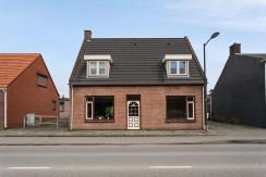 Antwerpsestraat 218, 4645BP Putte