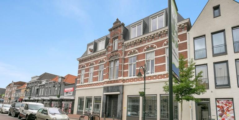GroteKerkstraat17GSteenbergen-01