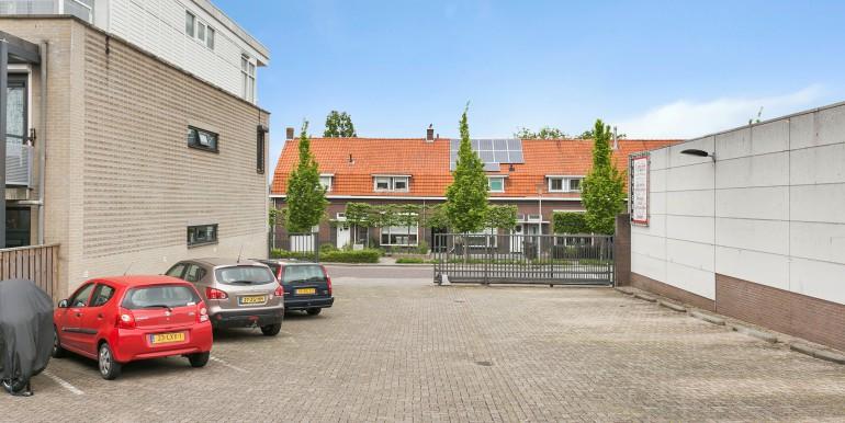 GroteKerkstraat17GSteenbergen-23