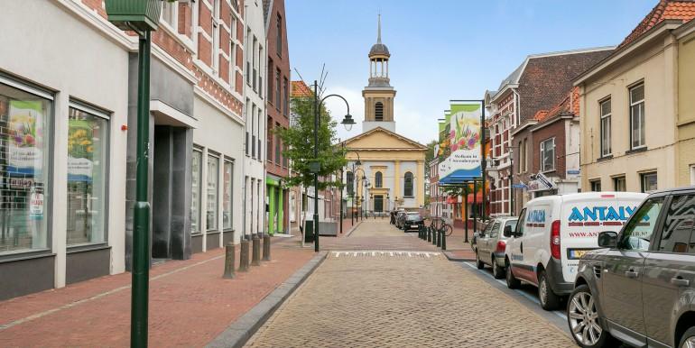 GroteKerkstraat17GSteenbergen-25