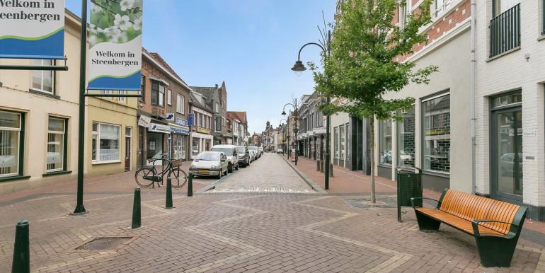 GroteKerkstraat17GSteenbergen-26