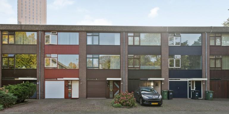 Kardoenhof26Hoogvliet-01