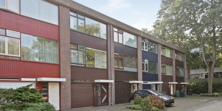 Kardoenhof26Hoogvliet-02
