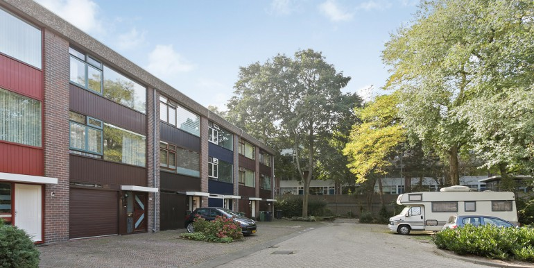 Kardoenhof26Hoogvliet-03