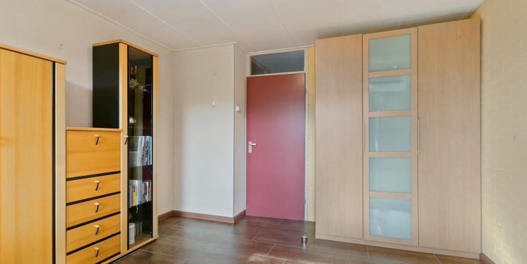 Kardoenhof26Hoogvliet-08