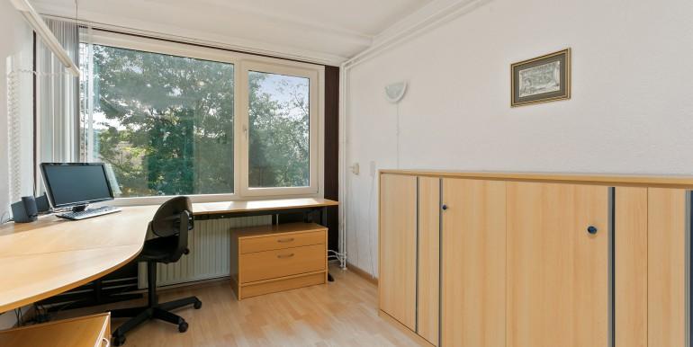 Kardoenhof26Hoogvliet-20