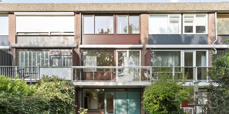 Kardoenhof26Hoogvliet-28