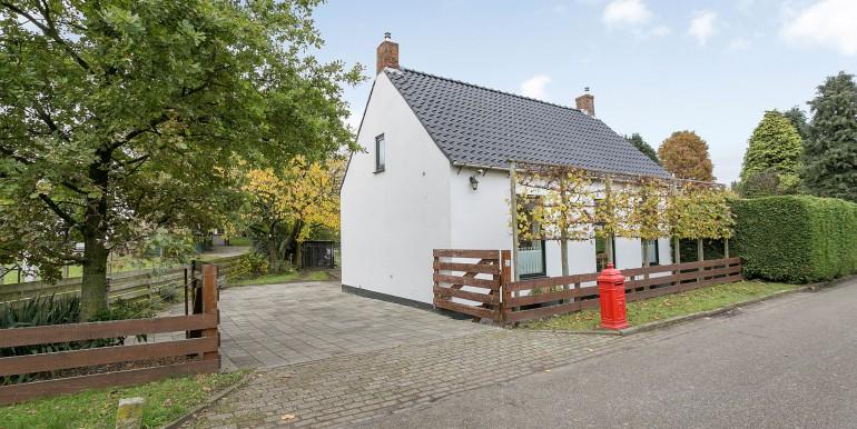Steenstraat26Hoogerheide-01