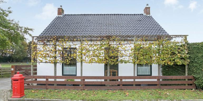 Steenstraat26Hoogerheide-02