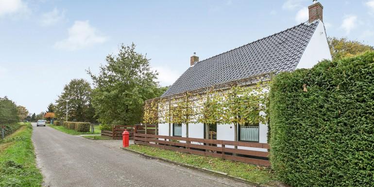 Steenstraat26Hoogerheide-03