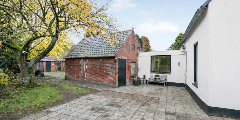 Steenstraat26Hoogerheide-05