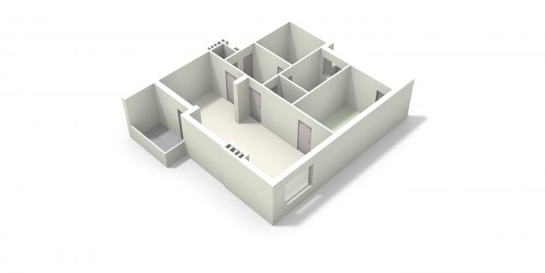 389622 - Rooseveltlaan 127, Bergen op Zoom - Eerste verdieping - Eerste verdieping