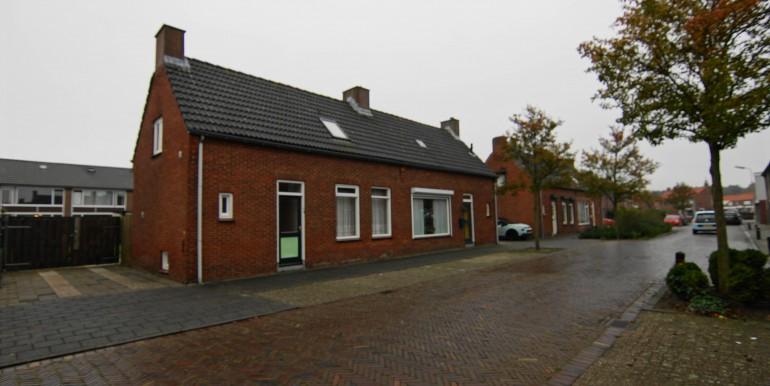DSC04736 (1)Bgr Moorsstraat 22 Hoogerheide
