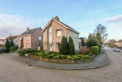 Populierstraat 3, 4726 BA Heerle