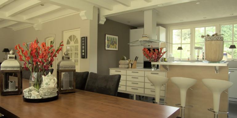 14 Keuken woonkamer (1)