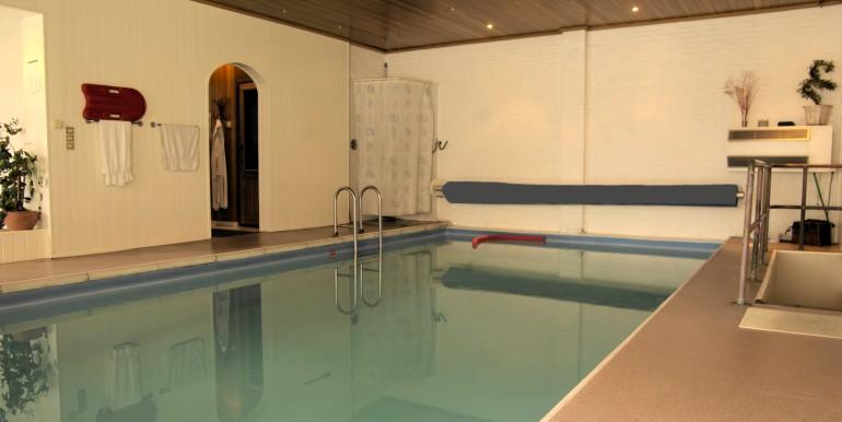 23 Zwembad rechts (1) 2