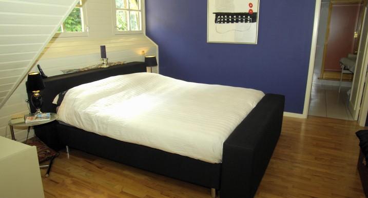 Gasten slaapkamer (1) 2