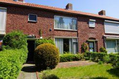 Putseweg 79, 4631 CJ Hoogerheide