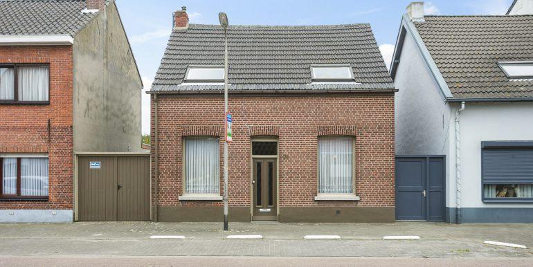 Grensstraat21Putte-03