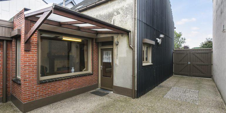 Grensstraat21Putte-26
