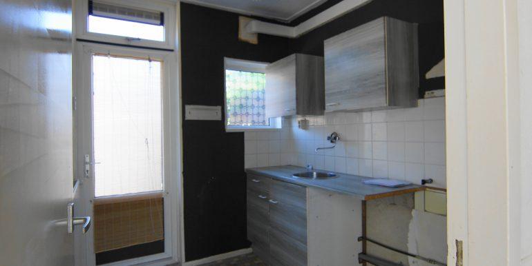 DSC04900van de Zandenstraat 19